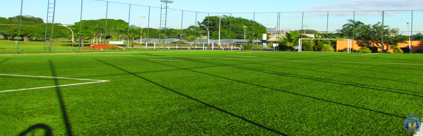campo-futebol2