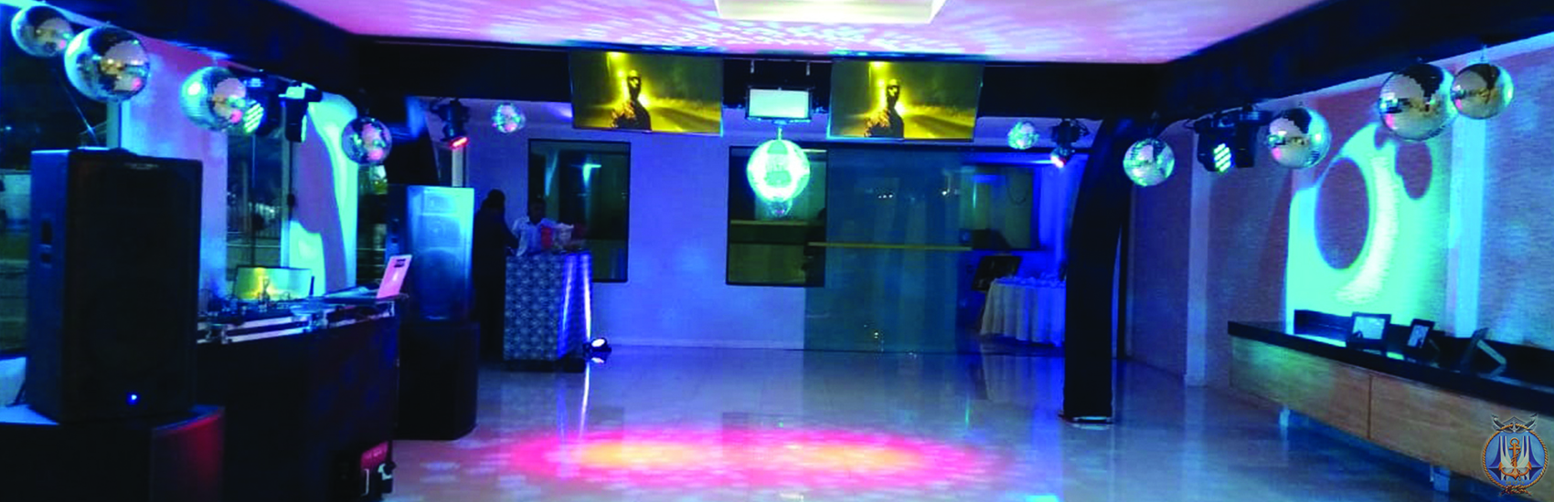 salao-festa2